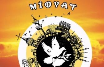 Midyat Kültür ve Sanat Festivali 3.Gün