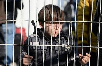 Suriyelilerin terörden arındırılan bölgelere dönüşü sürüyor