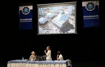 HDP'li Diyarbakır Büyükşehir Belediyesinin kararları