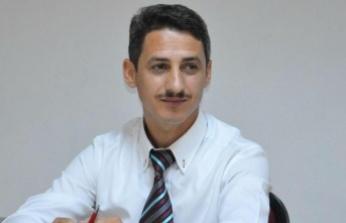 Aday Adayı Abdurrahim KAPLAN Projelerini Açıkladı