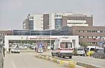 Dargeçit'te terör saldırısı