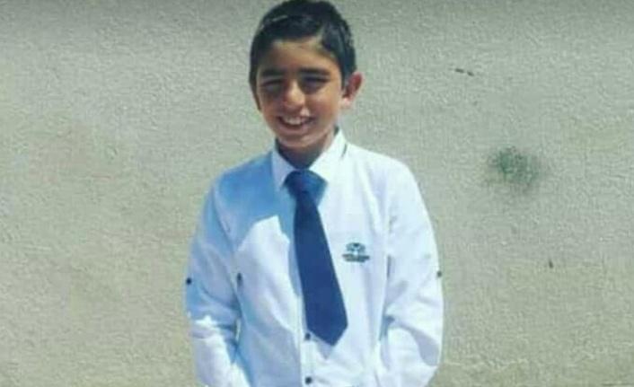 Şırnak'ta yıldırım isabet eden 2 kardeş öldü