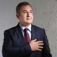 Mehmet Sıtkı Edis İle Röportaj